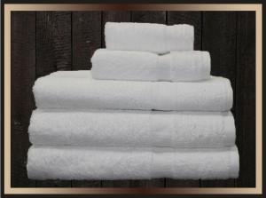Cam Towels