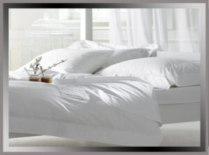 T-200 Hotel Sheets